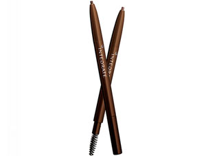 integrate-eyebrow-pencil