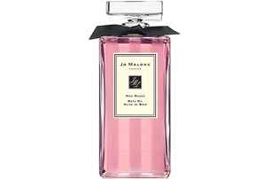 jomalone-red-roses-bath-oil