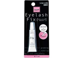 koji-eyelash-fix