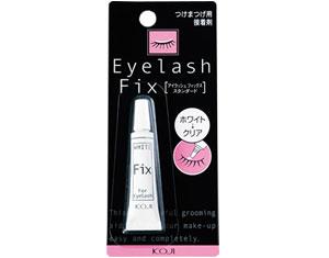 koji-eyelash-fix