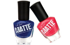 lagirl-matte-finish-nail-color