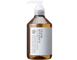 leafbotanics-shampoo-grapefruit