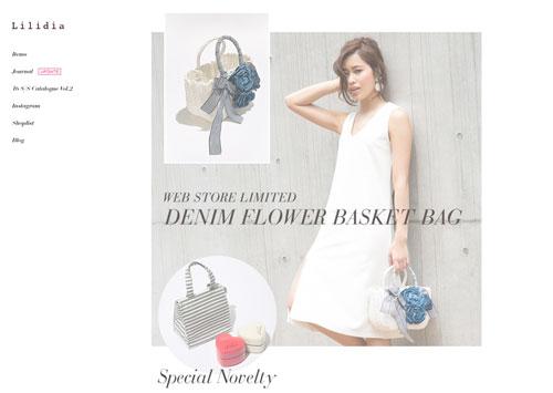 lilidia-smallsize-fashionbrand