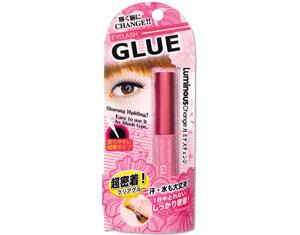 liminous-change-eyelash-glue