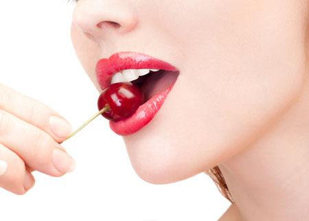 lipstick-uvprotection