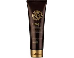 llang-shampoo
