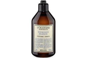 loccitane-relaxing-bath-oil