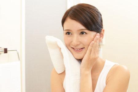 lotion-sensitiveskin