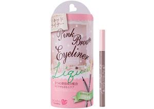 love-switch-pink-brown-liquid-eyeliner