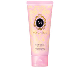 macherie-hair-jelly-soft-smooth-straight-ex