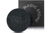 magic-stone-black