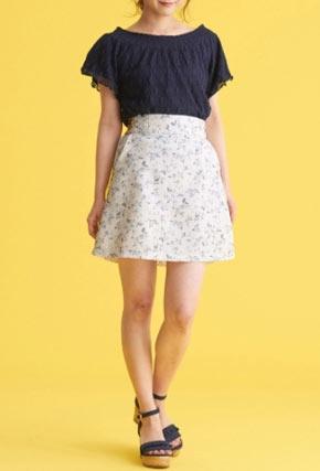 majesticlegon-skirt