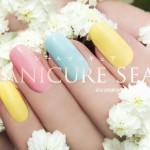 manicure-seal