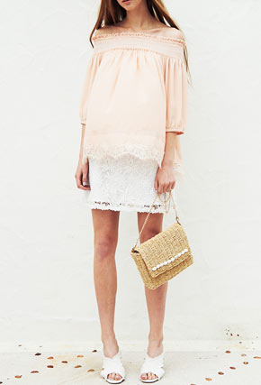mercuryduo-skirt