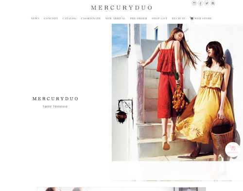 mercuryduo-smallsize