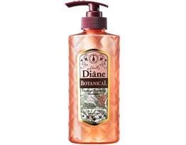 moist-diane-oil-shampoo-botanical-damage-repair