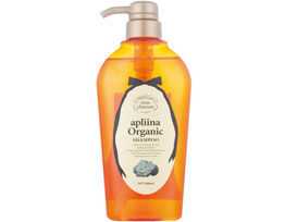 mon-chareaut-apliina-organic-shampoo
