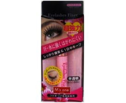 msone-eyelash-fix