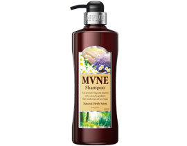 mvne-shampoo