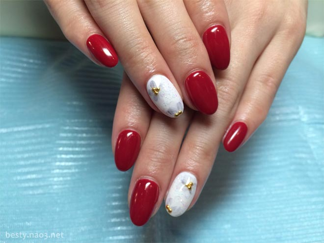 nail-design-1