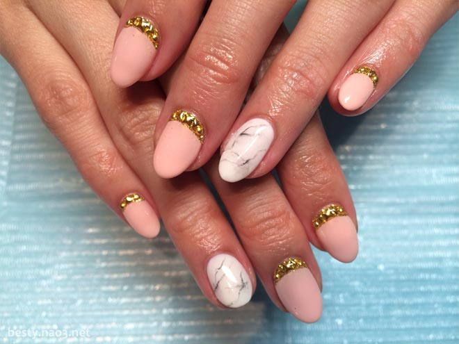 nail-design-10