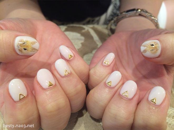 nail-design-13