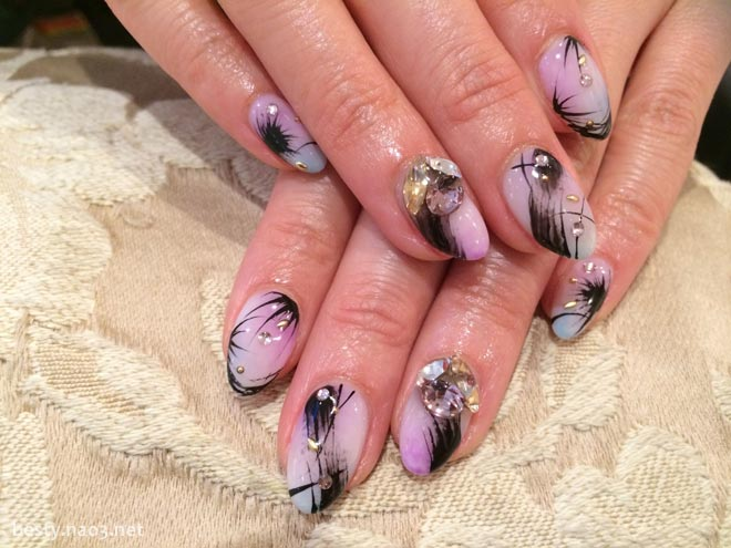 nail-design-14