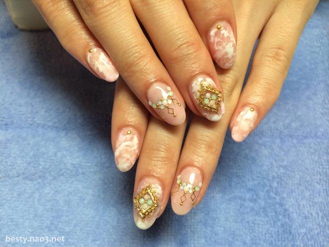 nail-design-15