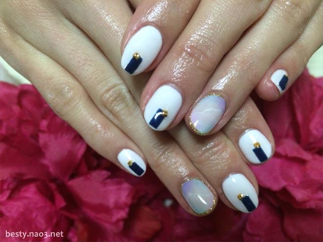 nail-design-16