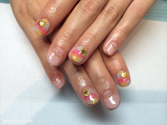 nail-design-17