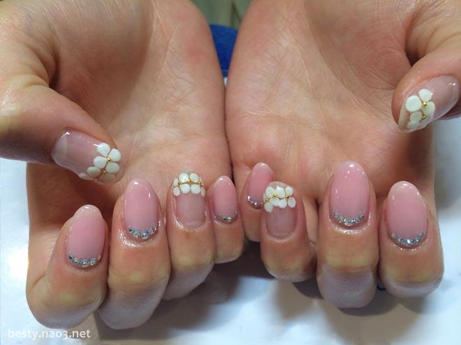 nail-design-18