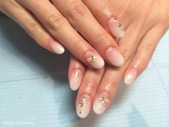 nail-design-19