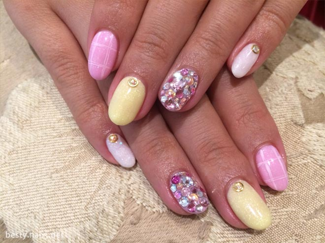 nail-design-20
