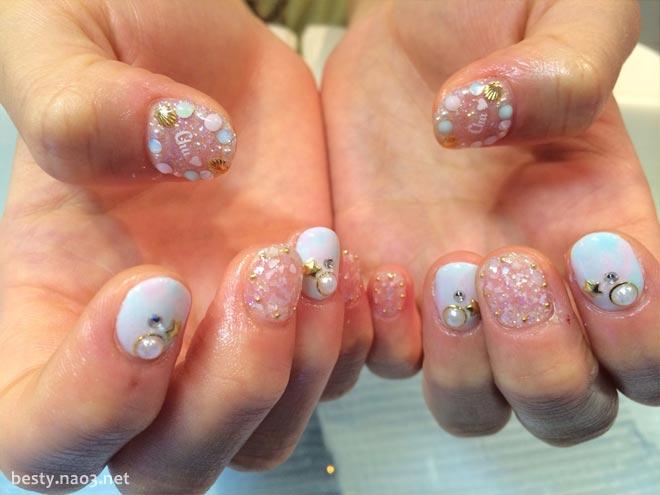 nail-design-21