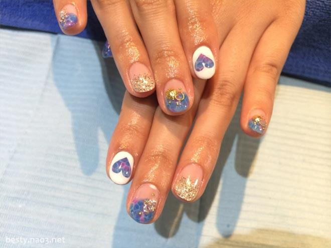 nail-design-22