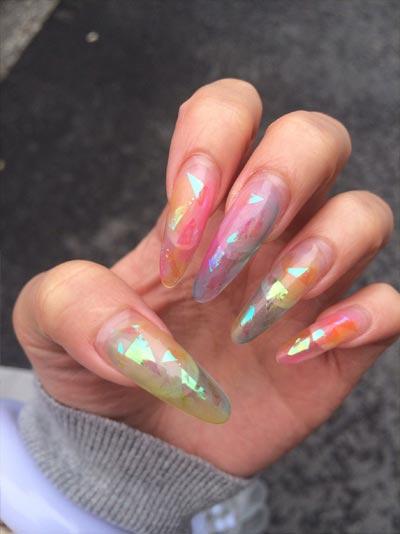 nail-design-23