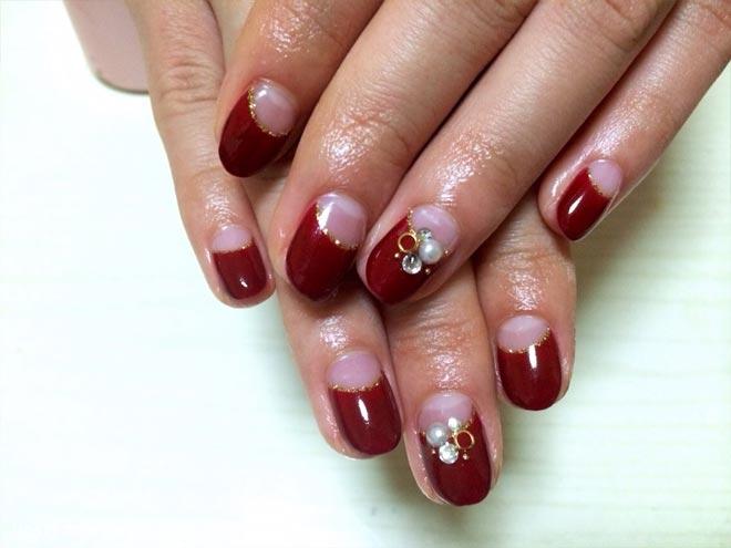 nail-design-24