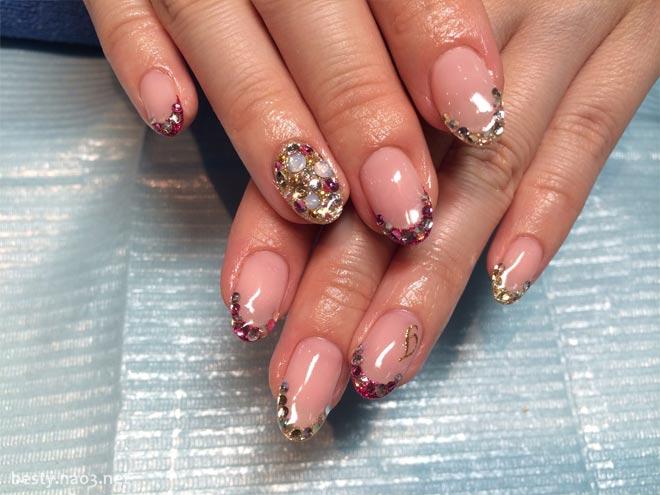 nail-design-25