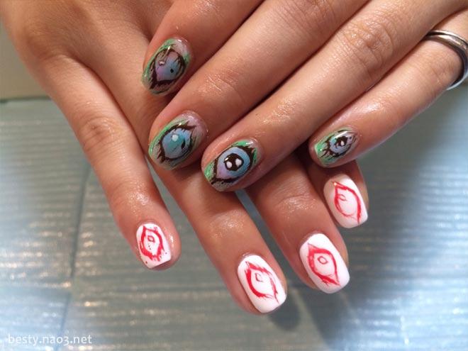 nail-design-26