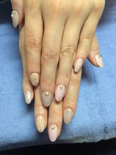 nail-design-28