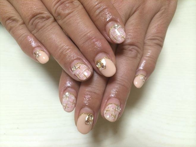 nail-design-29