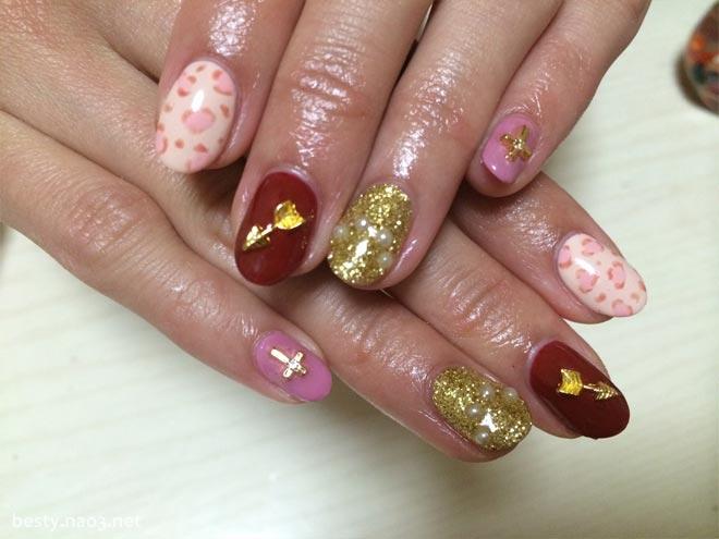 nail-design-30