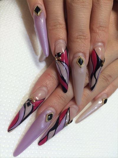 nail-design-31