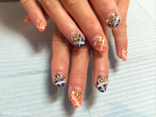 nail-design-32