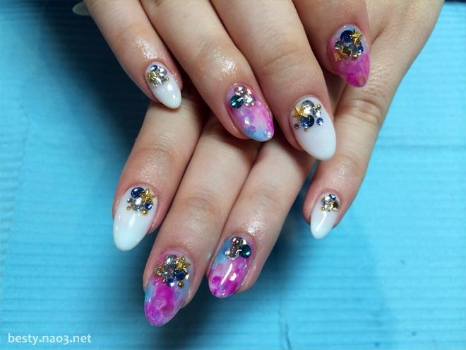 nail-design-34