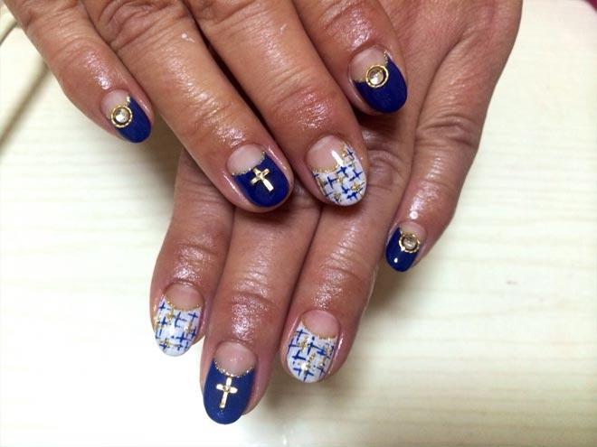 nail-design-35