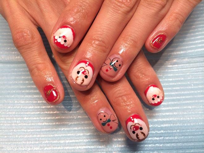 nail-design-36