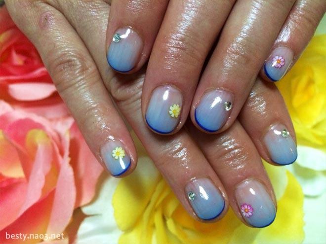 nail-design-37