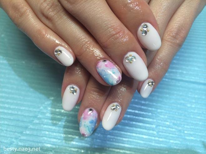 nail-design-38