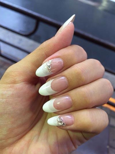 nail-design-39